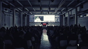 forum retail 2020